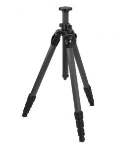 Swarovski Tripod, CCT (Compact Carbon Tripod)