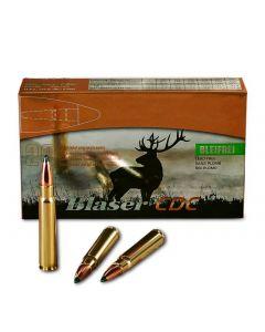Blaser CDC 30-06 10,4g, 20 stk