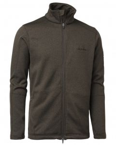Chevalier Whati Fleece Jakke