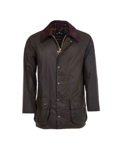 Barbour Classic Beaufort Jakke