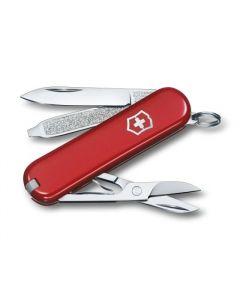 Victorinox Classic SD Kniv