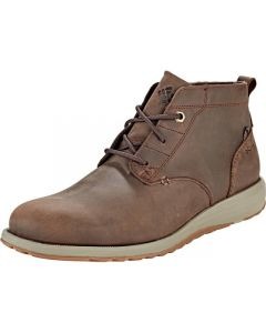 Columbia Grixsen Chukka Waterproof