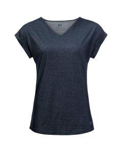 Jack Wolfskin Coral Coast T-Shirt