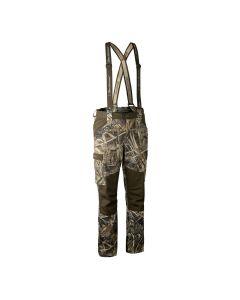 Deerhunter Mallard bukser