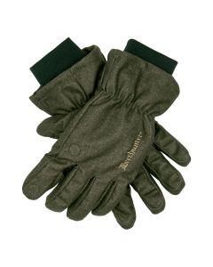 Deerhunter Ram vinter handsker