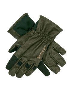 Deerhunter Ram handsker