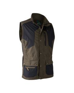 Deerhunter Strike vest