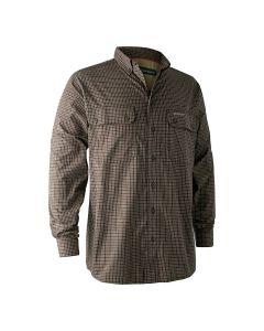 Deerhunter Callum Bamboo skjorte