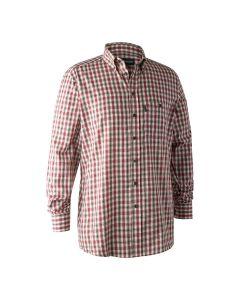 Deerhunter Marcus skjorte