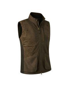 Deerhunter Gamekeeper Shooting vest