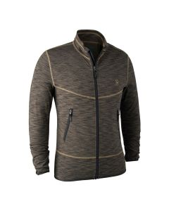 Deerhunter Norden Insulated Fleece Jakke