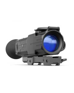 Pulsar Digisight Ultra N355 (Uden montage)