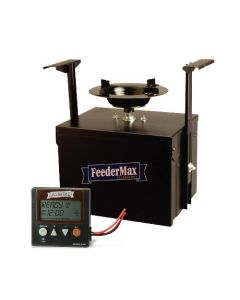 Digital Spin Feeder KIT Heavy