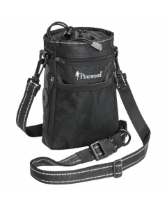 Pinewood Dog Sport Taske