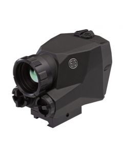 Sig Sauer Echo1 Thermal 1-2X30