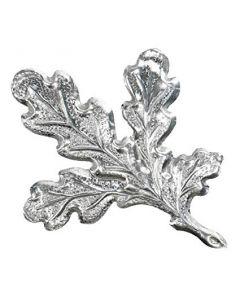 Egeløv Sølv til vildsvinetrofæ