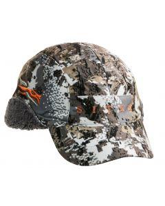 Sitka Incinerator GTX Hat Optifade Elevated II
