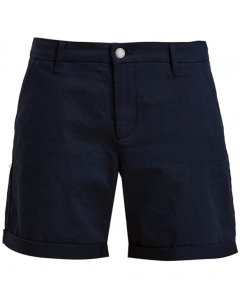 Barbour Essential Shorts, Dame