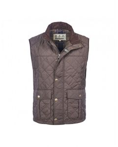 Barbour Explorer Gilet Vest