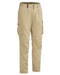 Swedteam Fabi zip-off bukser