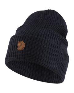Fjällräven Merino Structure Hat