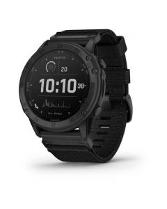 Garmin Tactix Delta GPS Ur, Solar Edition