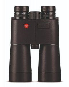 Leica Geovid 15X56 Range