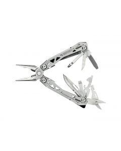 Gerber Suspension NXT Multi-Tool