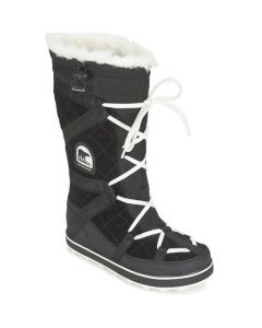 Sorel Glacy Explorer, dame
