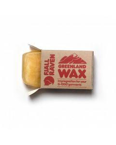 Fjällräven Greenland Wax