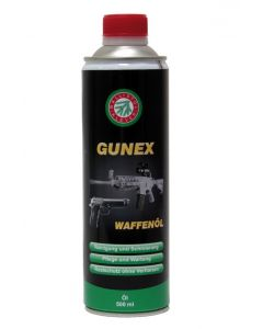 Gunex 2000 Spray 200ml