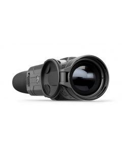 Pulsar Helion XQ38F Termisk Spotter