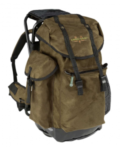 "Swedteam rygsæk ""HIKER"", 38 liter"