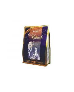 Kronch Laksegodbidder 600g, Pocket