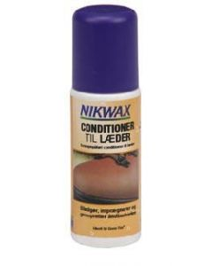 Nikwax Læder Conditioner
