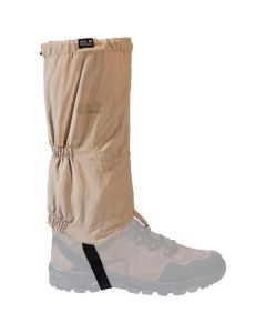 Jack Wolfskin Lakeside Gaiters