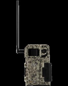 Spypoint Link-Micro 4G Vildtkamera, 10 Megapixel