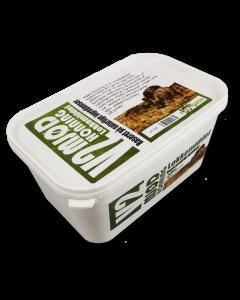 Mjød Mix V2 Lokkemiddel til vildsvin