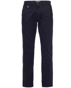 Barbour Neuston Twill bukser