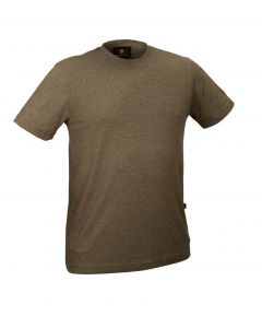 NordHunt T-Shirt