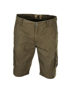 Nordhunt Tarangire Shorts