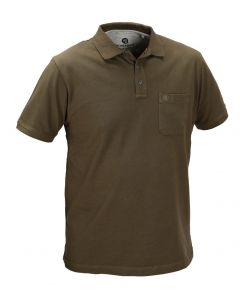 NordHunt Beta Polo-shirt