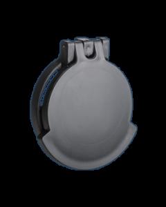 Kahles Tenebraex 50mm Ojektivbeskyttelse Flip Up