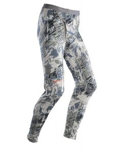 Sitka Merino Core LTWT Bukser