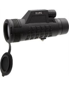 Optic Science Hawk Monocular Håndkikkert 8x42