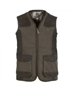 Percussion Tradition Hunting vest junior