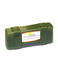 Ammunitionsboks Medium Calibre, 20 stk