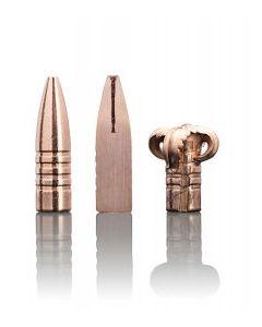Sako Powerhead II .308win 10,9g, 20 stk.