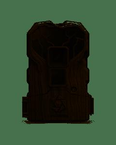 Stealth Cam QS18 Vildtkamera, 14 Megapixel