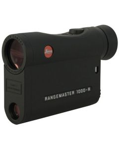 Leica Rangemaster CRF 1000-R